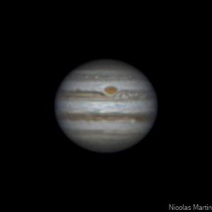 Jupiter nuit du 10/03/2016 Fini3_10