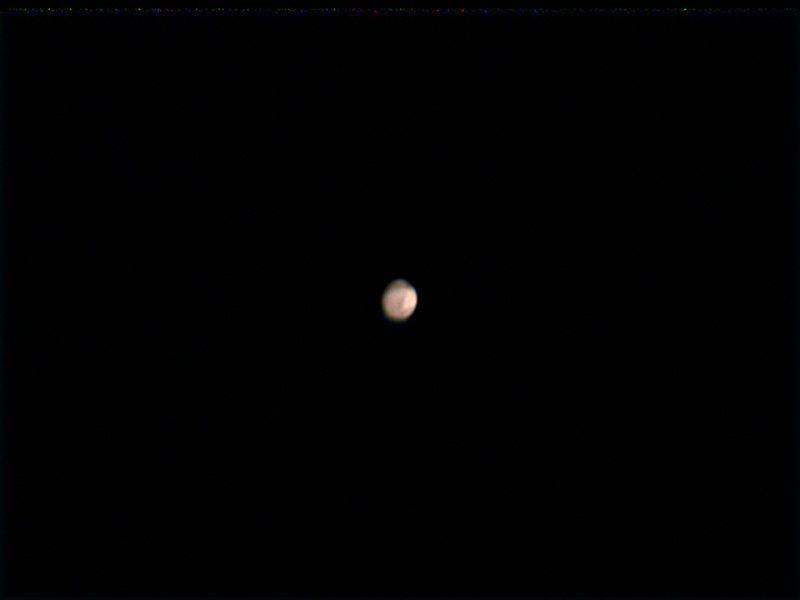 Jupiter,Mars ,et Saturne Mars_t10