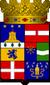 Cérémonie d'hommage - mandat Maltea - novembre 1462 Mllc_c10