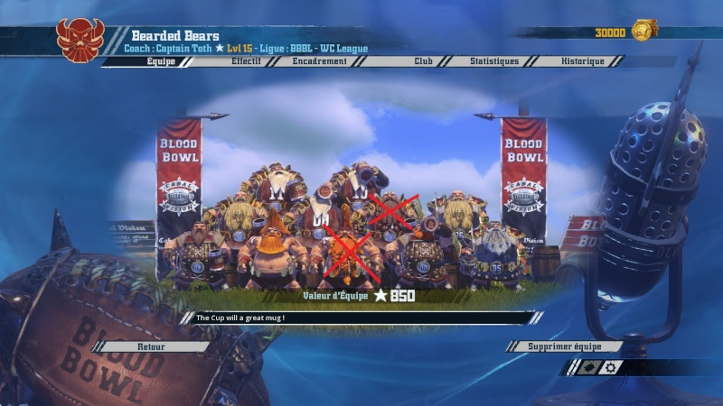 Match 2 (Cham) Les 12 pédaes VS Bearded Bears (Captain Toth) Nains10