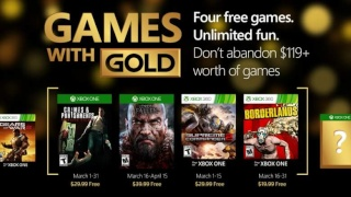 Games With Gold - Page 6 Fb_img10