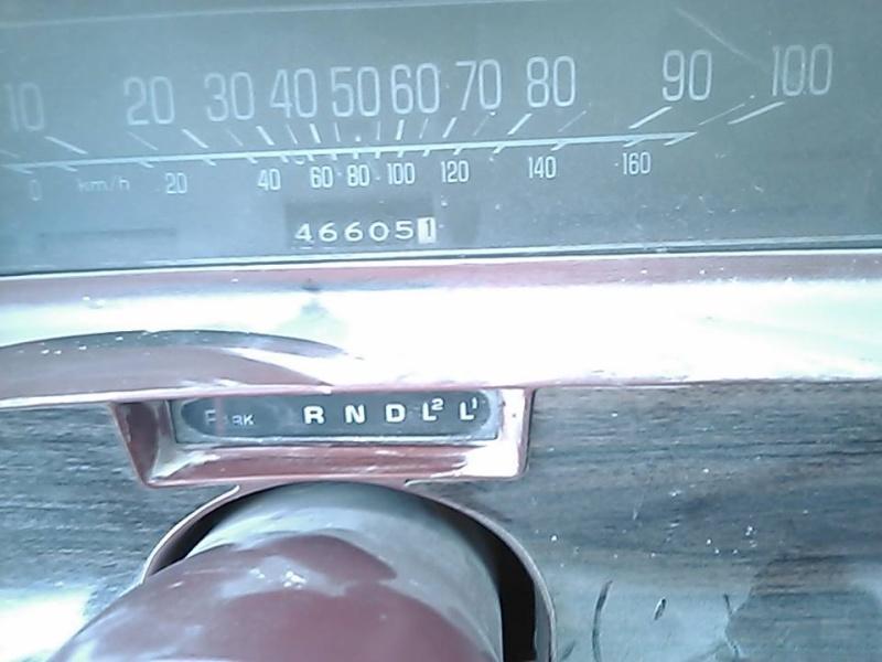 For Sale:  Rear Seat Belt Set 12802710