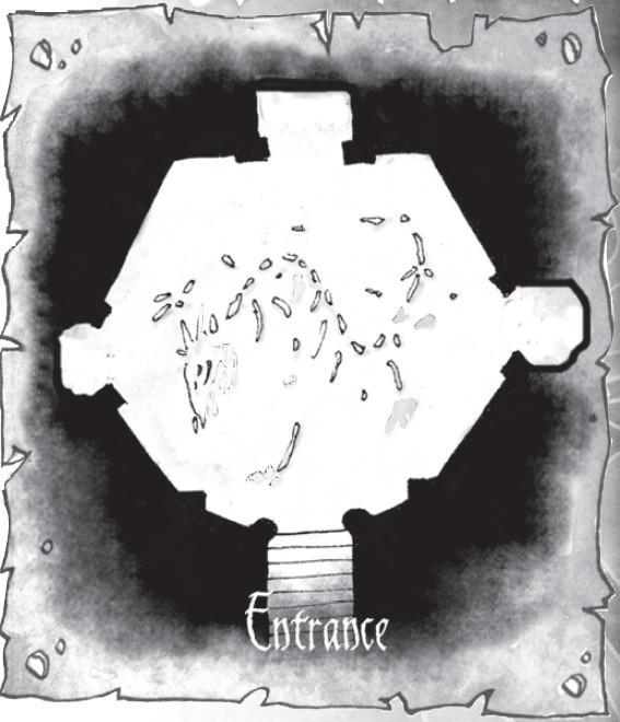 Le trésor de Vertecrête Ruine_10