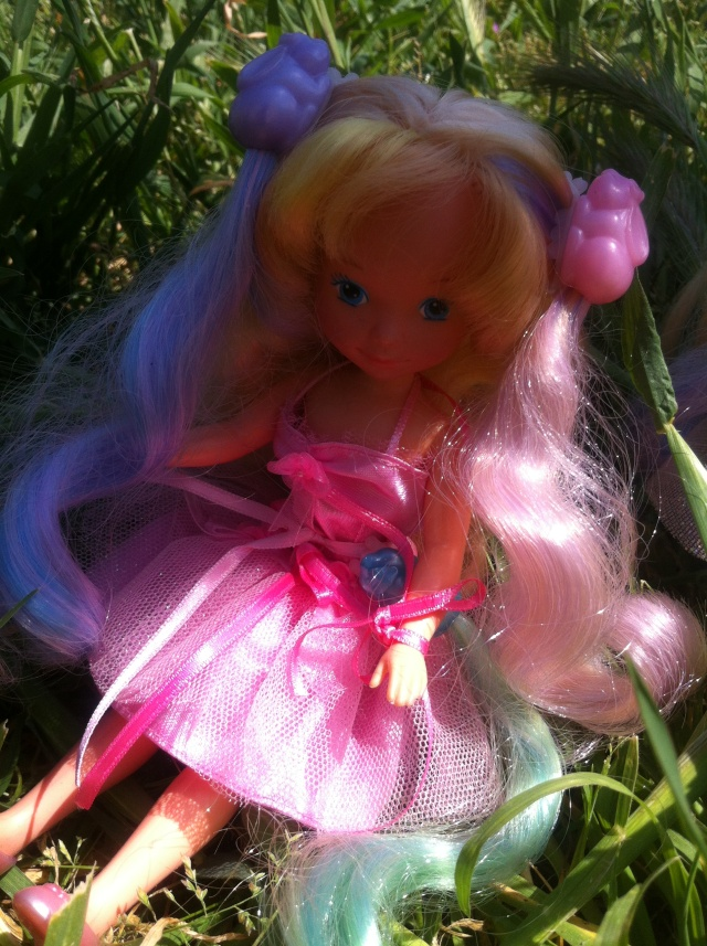 Ma Collection des Lady Lovelylocks by Vanessa - Page 14 Img_1921