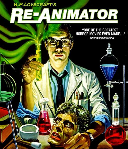 RE-ANIMATOR (Amok Time-Monstarz) 2016 Rea_0010