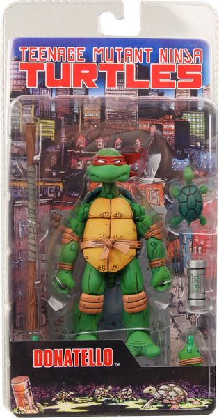 TEENAGE MUTANTS NINJA TURTLES (Neca) 2008 Tmnt_d10