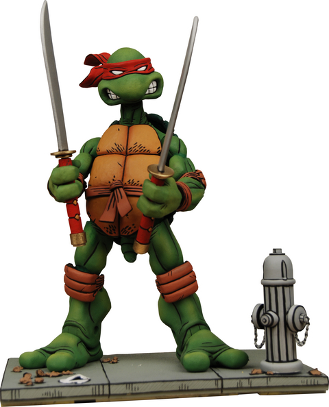 TEENAGE MUTANTS NINJA TURTLES (Neca) 2008 Tmnt_l11