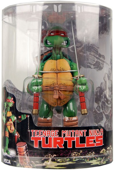 TEENAGE MUTANTS NINJA TURTLES (Neca) 2008 Tmnt_l12