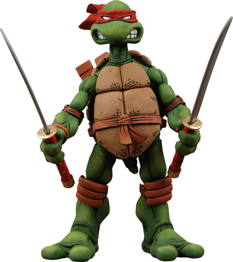 TEENAGE MUTANTS NINJA TURTLES (Neca) 2008 Tmnt_l13