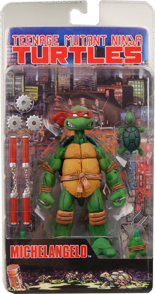 TEENAGE MUTANTS NINJA TURTLES (Neca) 2008 Tmnt_m10