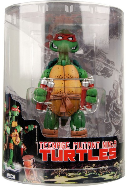 TEENAGE MUTANTS NINJA TURTLES (Neca) 2008 Tmnt_m12