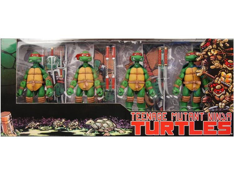 TEENAGE MUTANTS NINJA TURTLES (Neca) 2008 Tmnt_p10