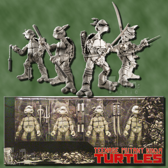 TEENAGE MUTANTS NINJA TURTLES (Neca) 2008 Tmnt_p11