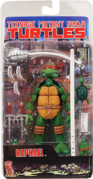TEENAGE MUTANTS NINJA TURTLES (Neca) 2008 Tmnt_r10