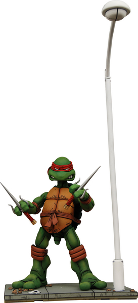 TEENAGE MUTANTS NINJA TURTLES (Neca) 2008 Tmnt_r11
