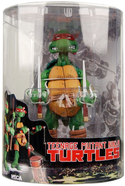 TEENAGE MUTANTS NINJA TURTLES (Neca) 2008 Tmnt_r12
