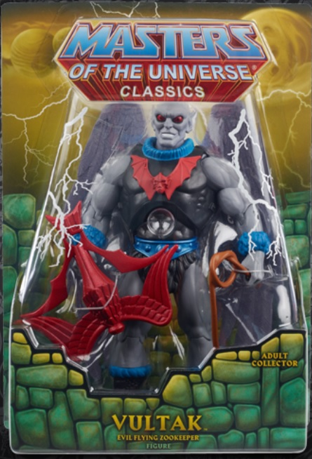 MASTERS OF THE UNIVERSE Classics (Mattel) 2008+ - Page 43 V0110