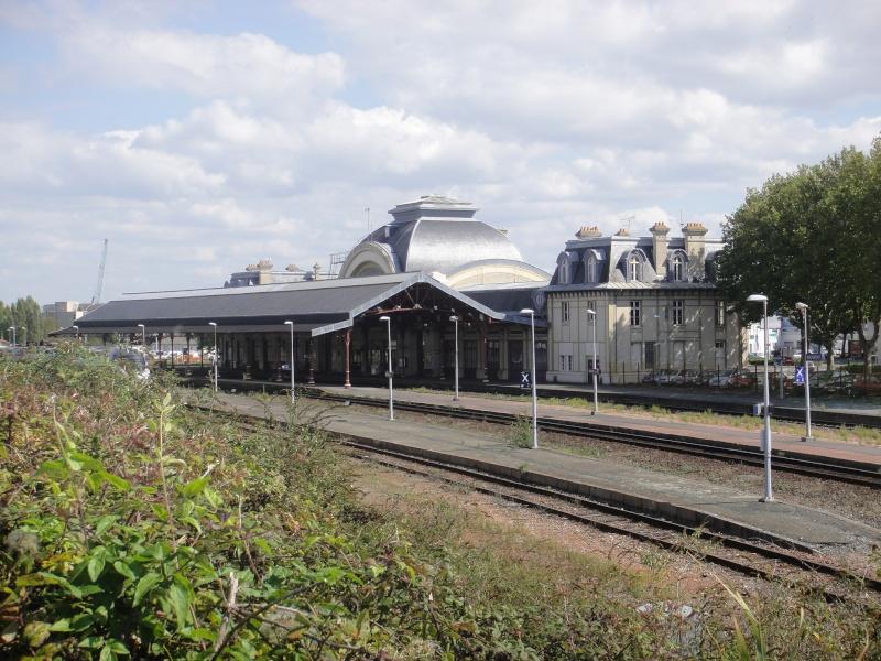 à Rochefort 21 sept 2015 Jouef_13