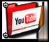 Dreams2us youtube