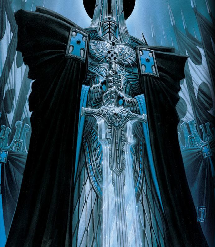 Odin Dieu Suprême Nordique ! Odin11
