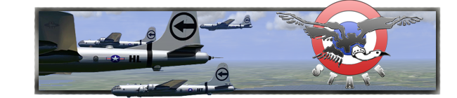 Battle of Britain Bannie14