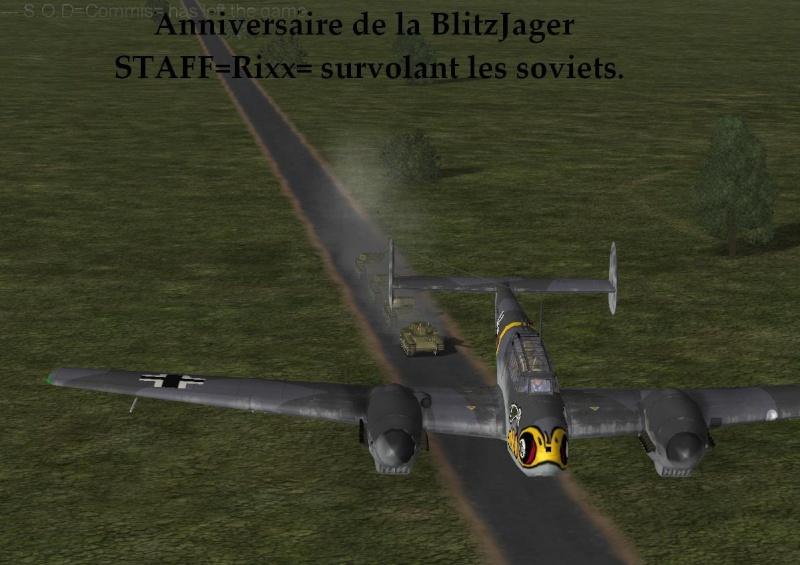 anniversaire bj Blitz210