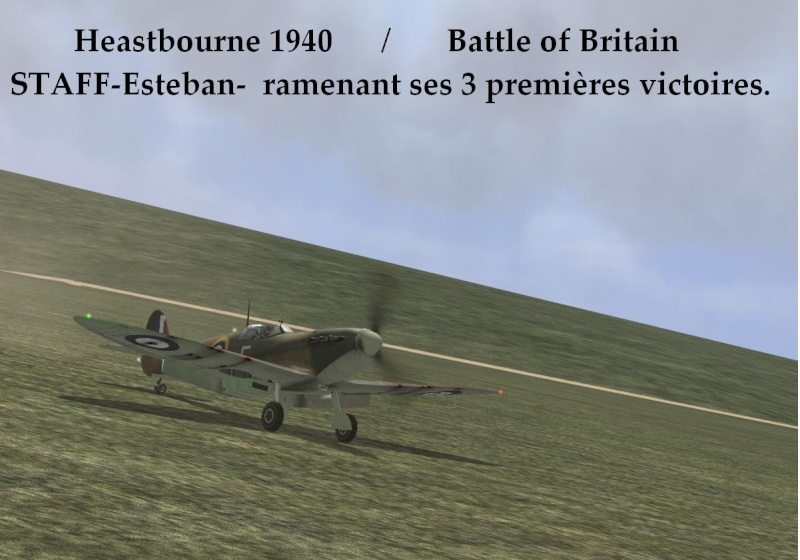 Battle of Britain Esteba10