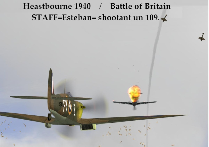 Battle of Britain Esteba11