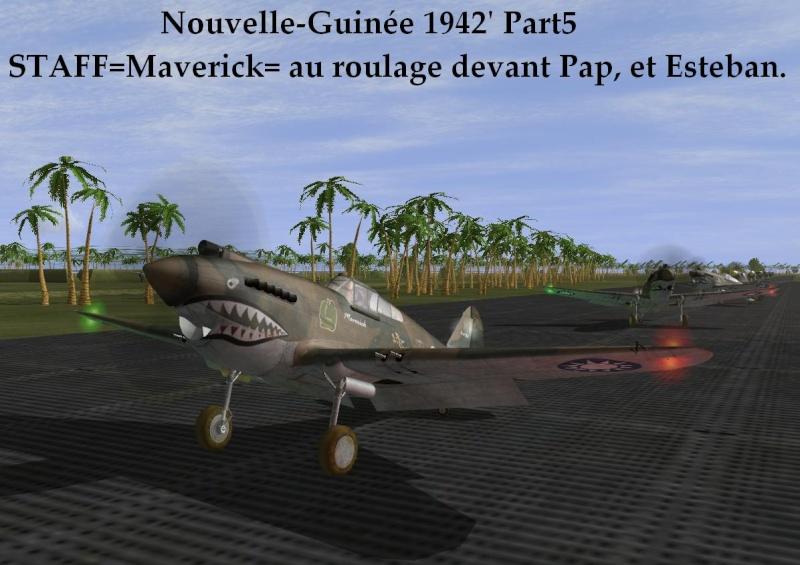 Nouvelle-Guinée part5 Ng5_310