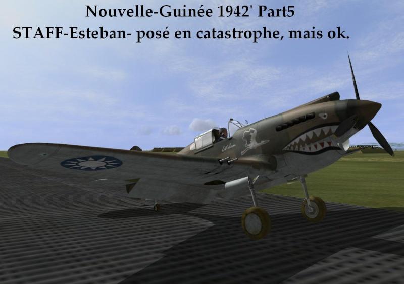 Nouvelle-Guinée part5 Ng5_910