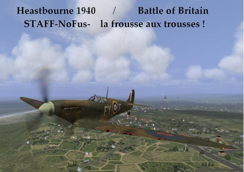 Battle of Britain Nofus211