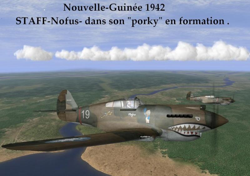 Campagne Nouvelle Guinée Nofusm10