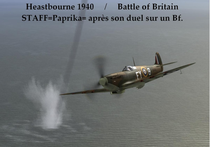 Battle of Britain Pap310