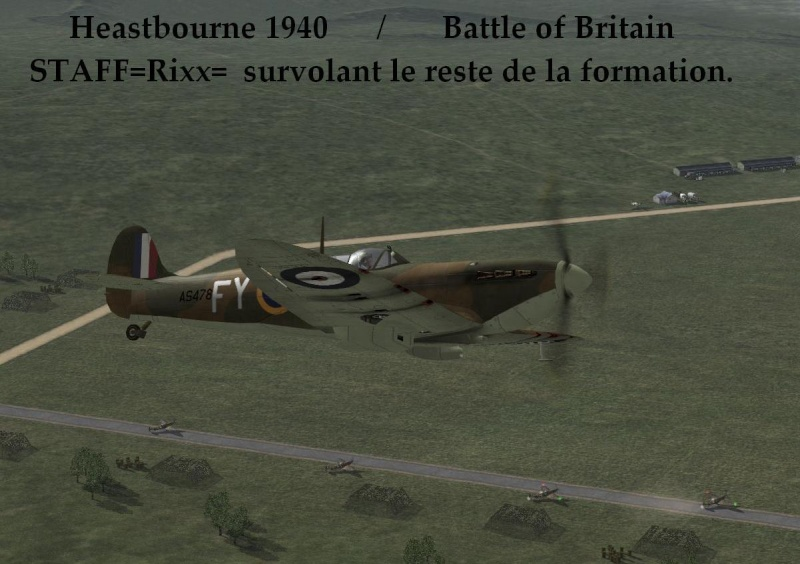 Battle of Britain Rixx210