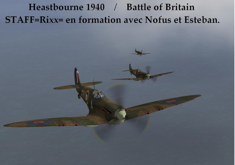 Battle of Britain Rixx310