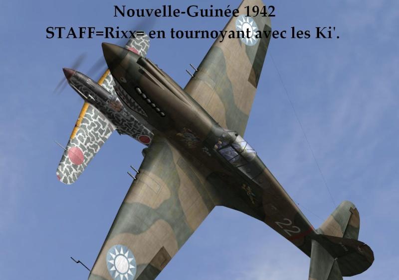 Campagne Nouvelle Guinée Rixxmi10