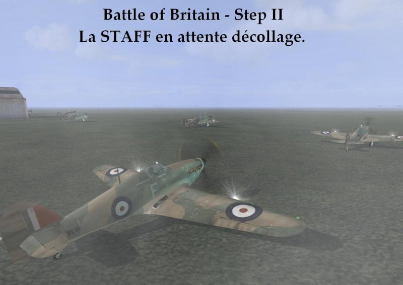 battle of britain/step2 Ste2_110
