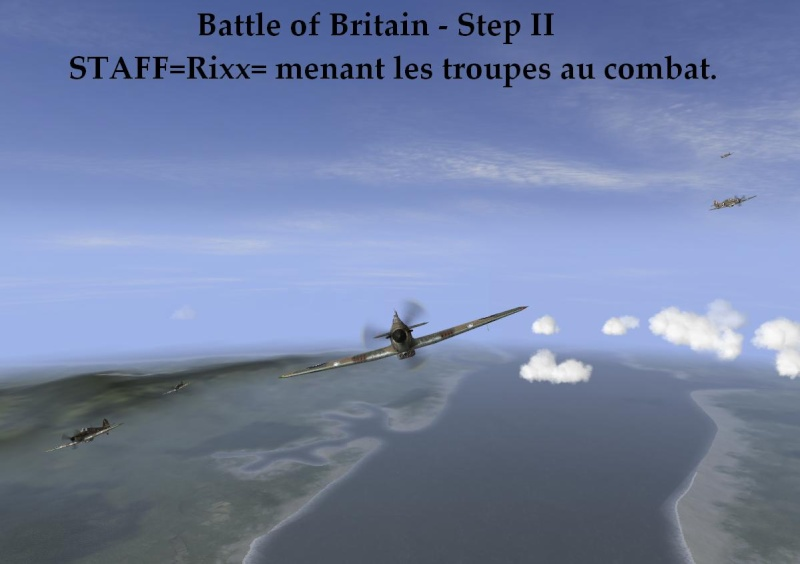 battle of britain/step2 Step2_11