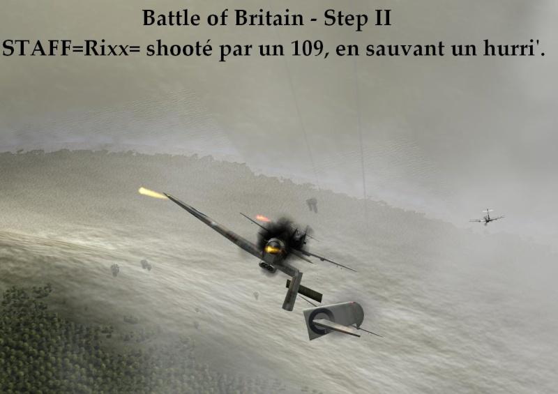 battle of britain/step2 Step2_12