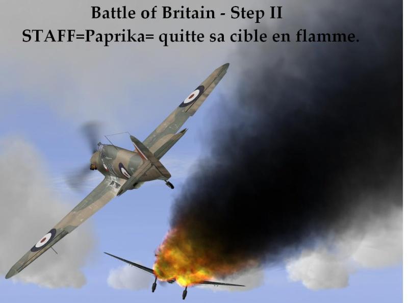 battle of britain/step2 Step2_13