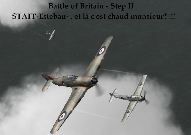 battle of britain/step2 Step2_14