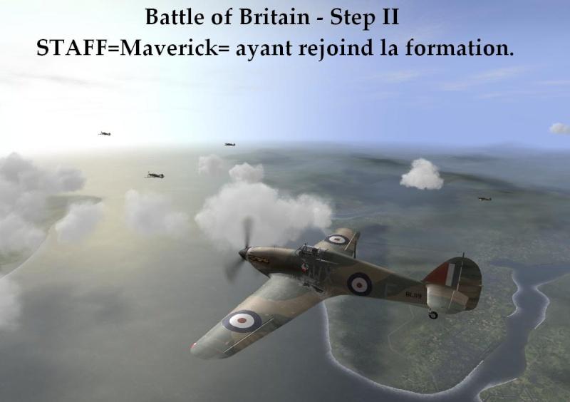 battle of britain/step2 Step2_15