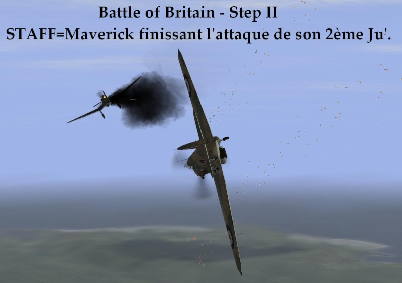 battle of britain/step2 Step2_16