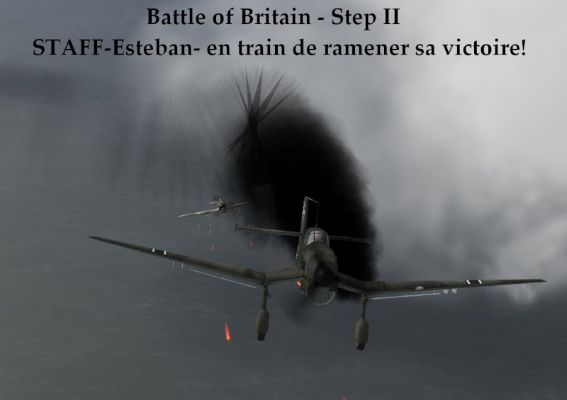 battle of britain/step2 Step2_17