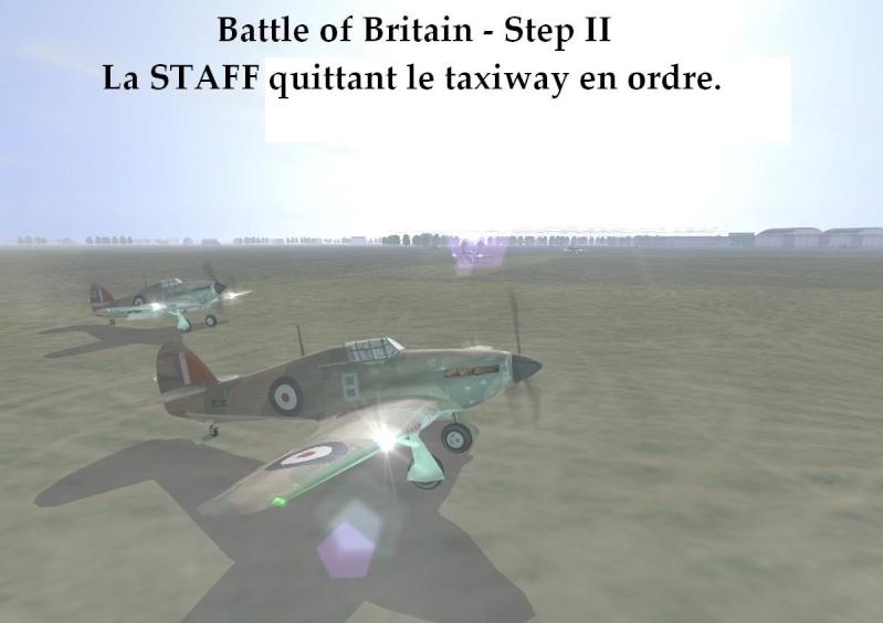 battle of britain/step2 Step2_19