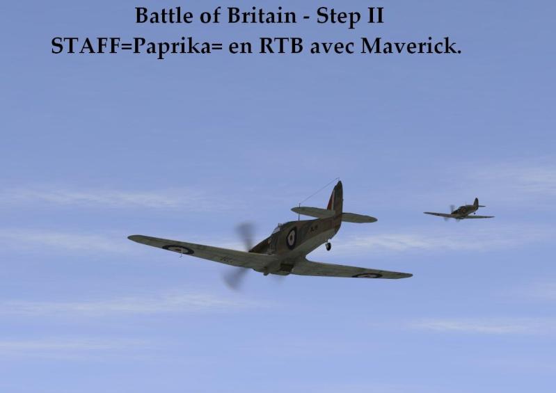 battle of britain/step2 Step3_10