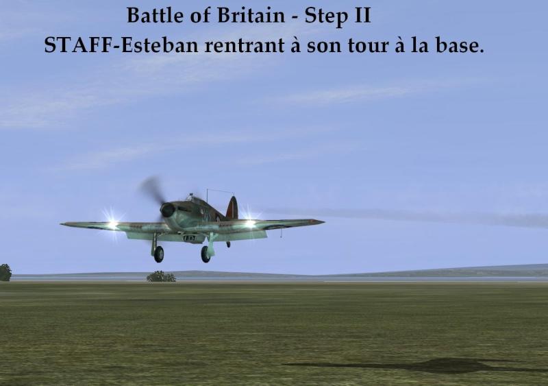 battle of britain/step2 Step3_11
