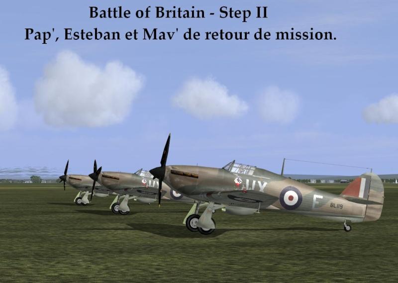 battle of britain/step2 Step3_12