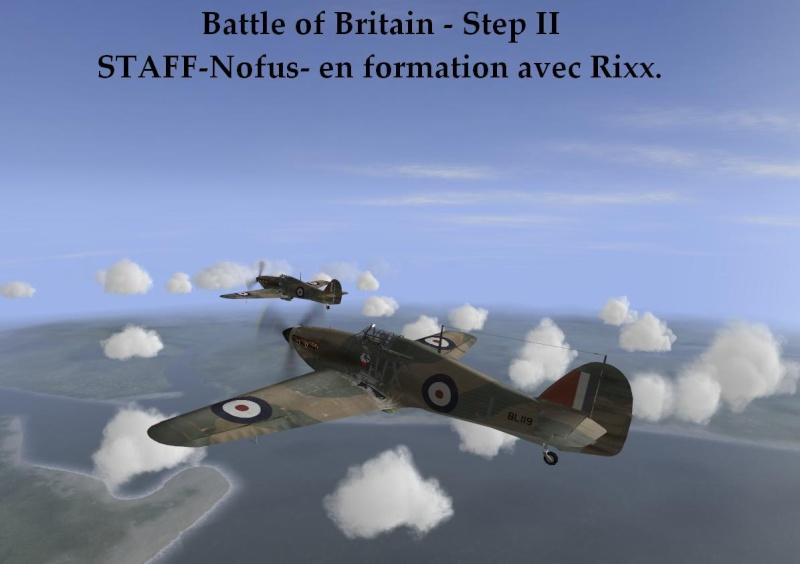 battle of britain/step2 Step3_13