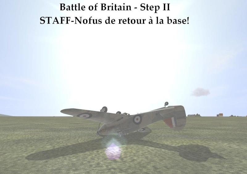 battle of britain/step2 Step3_14